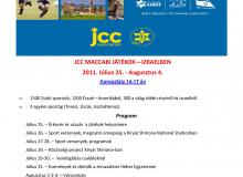 JCC MACCABI GAMES 2011 ISRAEL - magyar-page-001.jpg
