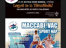 Maccabi-Judafest-rollup.jpg