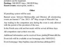 maccabi_kupa_2012_versenykiiras_angol_tted-page-004.jpg