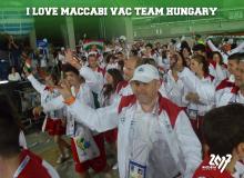 maccabi_plakatok_layout-04-page-004