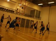 Kosárlabda csapat 2012 (1).jpg