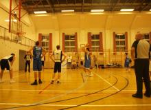 Kosárlabda csapat 2012 (2).jpg