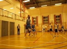 Kosárlabda csapat 2012 (4).jpg
