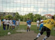 sportnap06__023