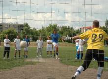 sportnap06__024