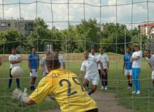 sportnap06__025