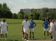 sportnap06__026