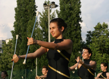 Sportnap_090510_29