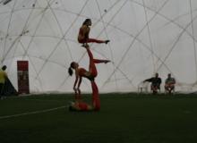 sportnap10__013