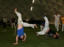 sportnap10__025