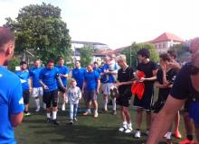sportnap13.JPG