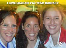 maccabi_plakatok_layout-04-page-003