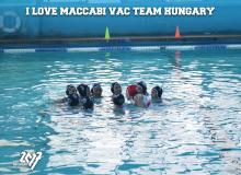 maccabi_plakatok_layout-04-page-009