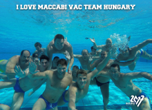 maccabi_plakatok_layout-04-page-016